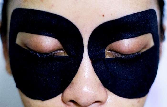 Эффект панды: 7 неожиданных причин ваших тёмных кругов под глазами