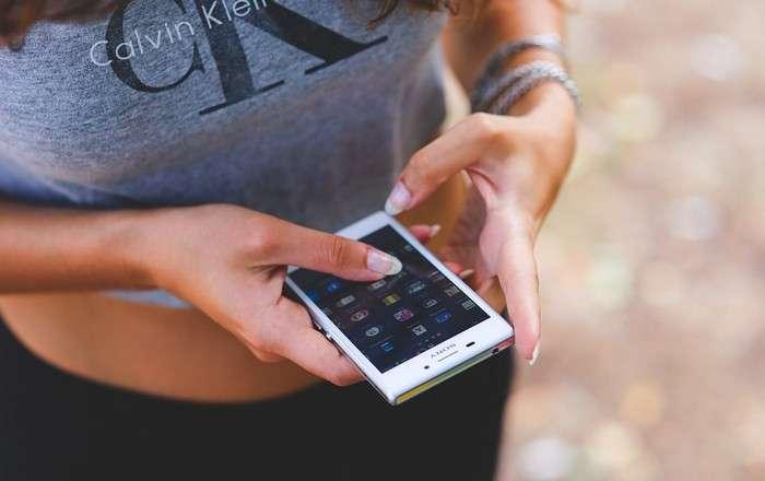 Такой горячий: 5 причин, почему ваш смартфон перегревается и что с этим делать
