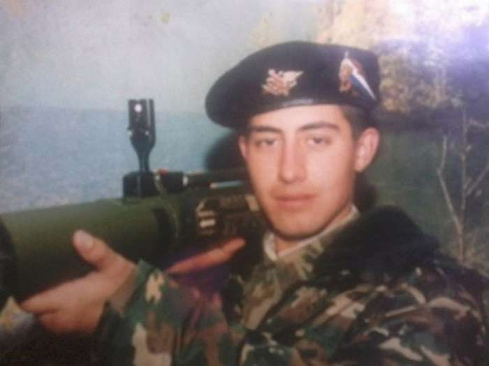 Военные 14 лет скрывали от матери гибель её сына в армии