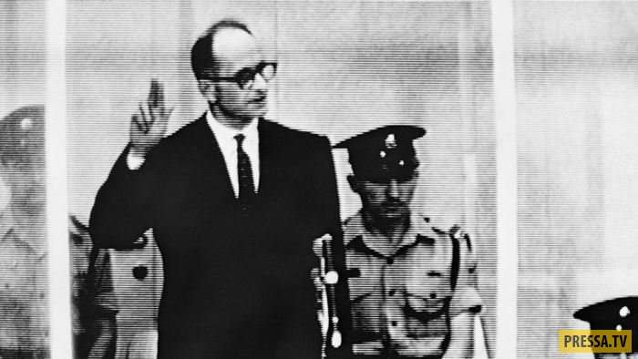 a biography of karl adolf eichmann a gestapo leader His father, adolf karl eichmann, was a bookkeeper and his he moved from the sd to the gestapo in 1939 and became the head of - adolf eichmann biography author.