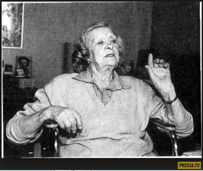 Последняя законнорожденная княжна из рода Романовых - бесстрашная мотогонщица Наталья Андросова (9 фото)
