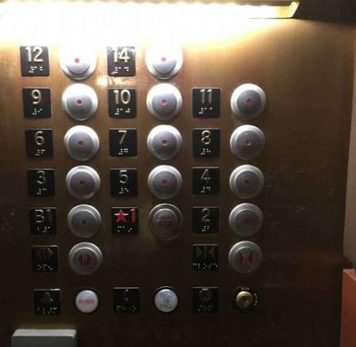 Косяки обслуживания, которые однозначно повлияют на последующий выбор отеля