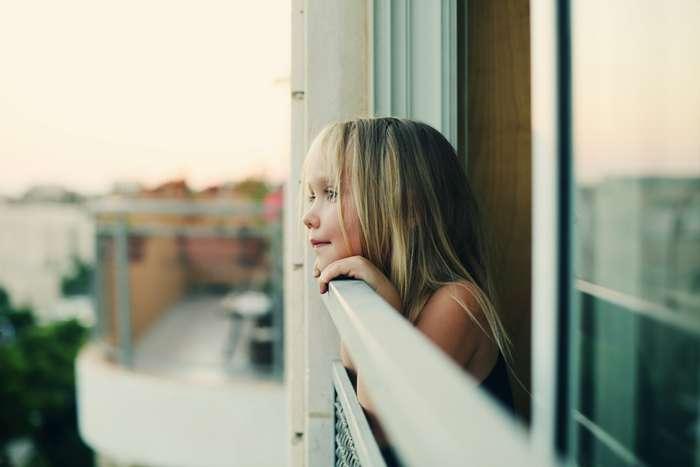 11 признаков фальшивой любви. Когда чувства — всего лишь притворство