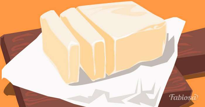 8 продуктов, которые ни в коем случае нельзя разогревать в микроволновке