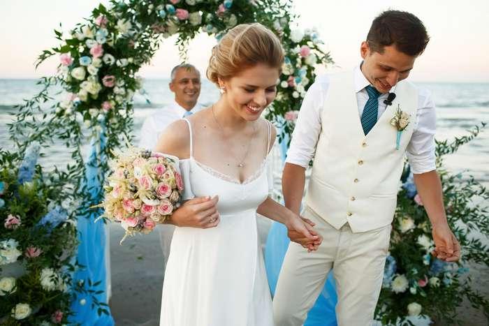 Вот в каком возрасте женщинам лучше вступать в брак, согласно знакам зодиака