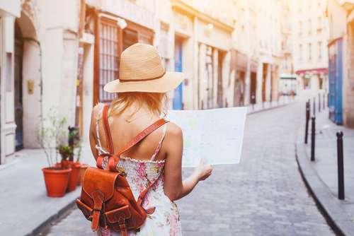 Узнайте, какое у вас идеальное место для жизни по вашему знаку зодиака