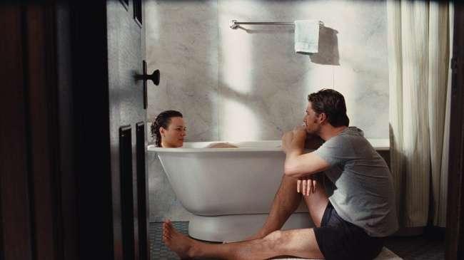 Мужчины признались, покаким признакам можно понять, что они влюблены