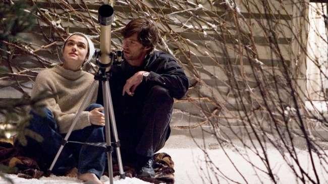 14фильмов, вкоторых актеры сыграли влюбленных так, что после просмотра становится жалко, что это всего лишь фильм