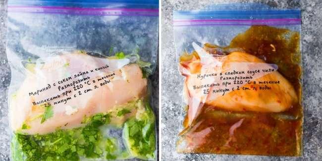 17кухонных хитростей, которые помогут сохранить нервы, продукты ирепутацию суперповара