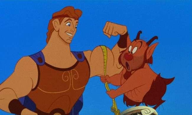 10мультфильмов, которые доказывают, что анимация— самый дорогой жанр кино