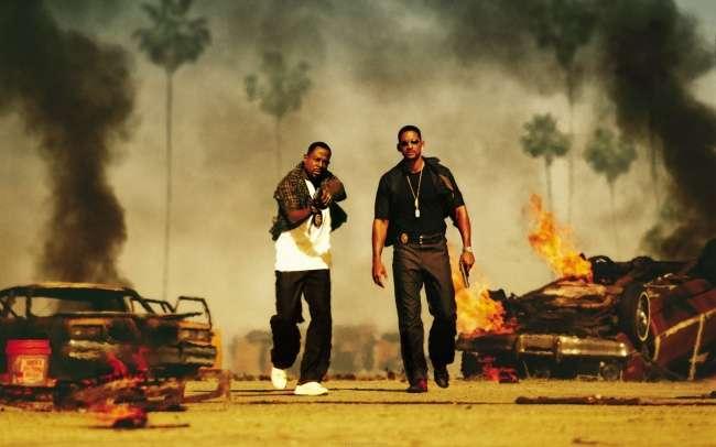 20законов, которые помогут предсказать концовку фильма почти со100%-ной вероятностью