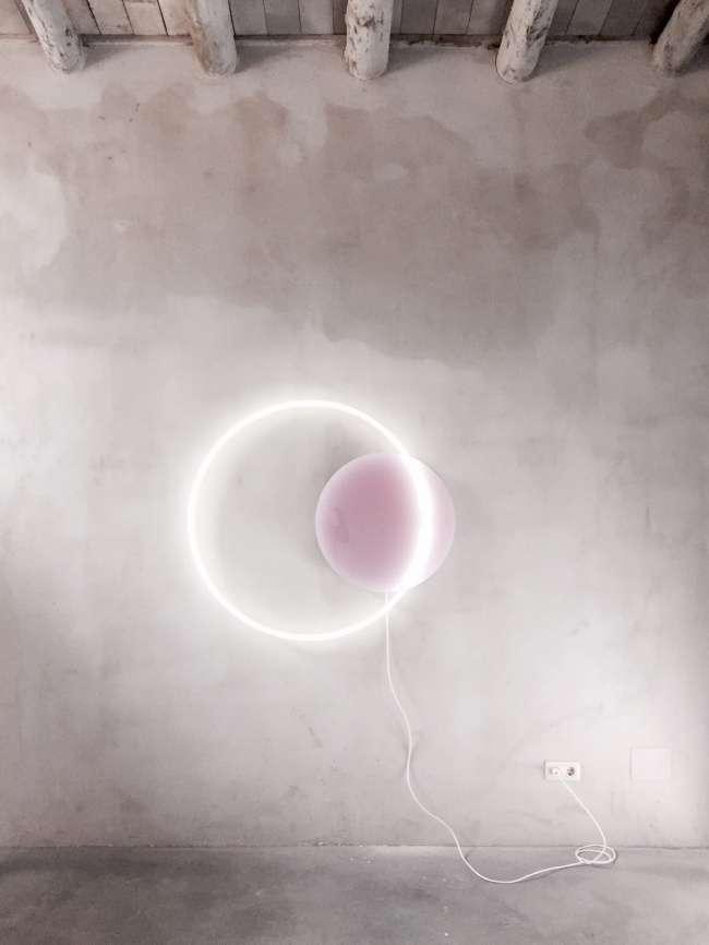 15примеров освещения, которые могут кардинально изменить пространство одним щелчком выключателя