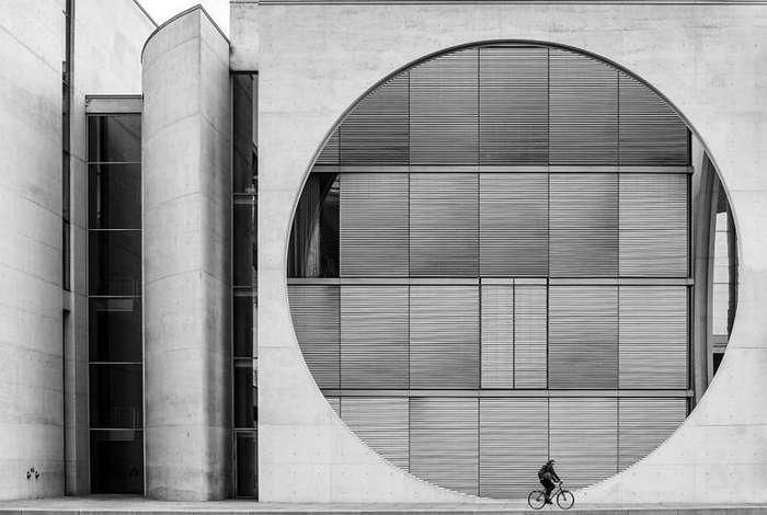 30 лучших фотографий конкурса Siena International Photo Awards 2017-31 фото-
