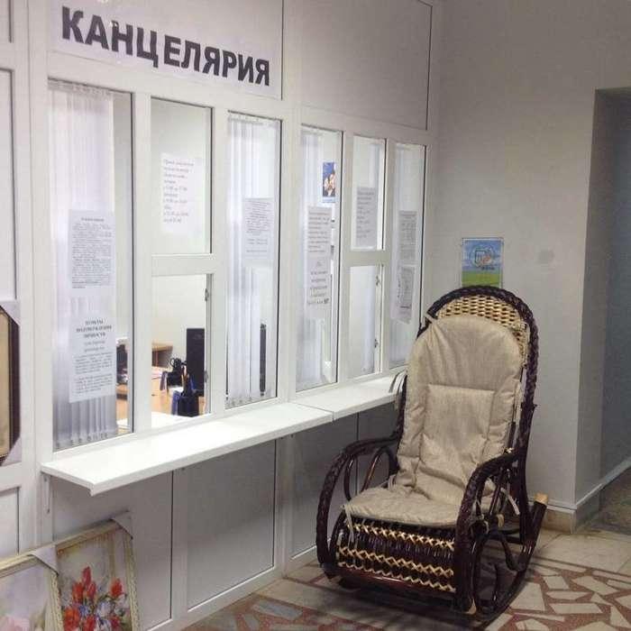 Чему не удивляются те, кто живет в России-23 фото-