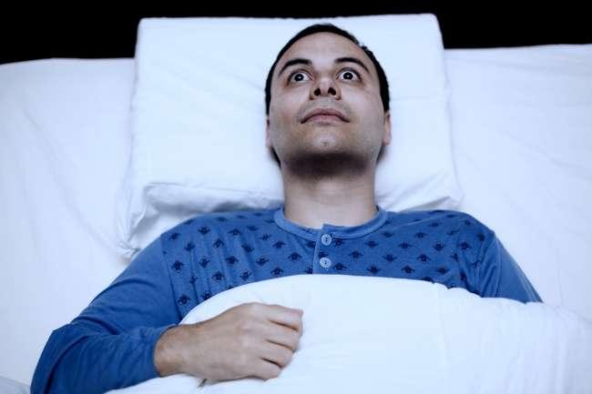 9странных иредких человеческих заболеваний, столкнувшись скоторыми, врачи чешут затылок