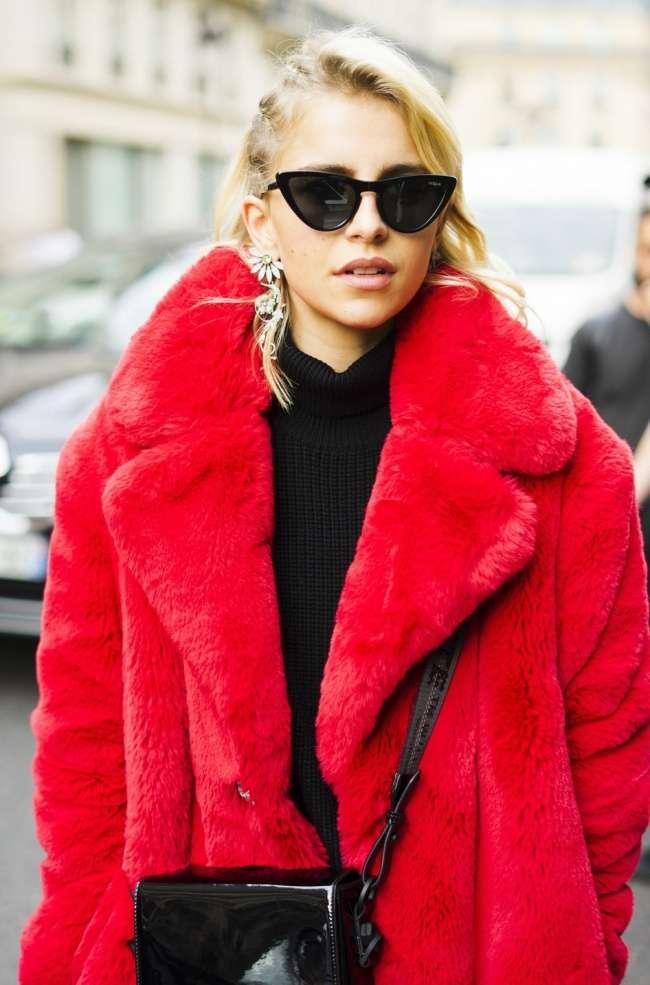 7признаков того, что вам необходимо поработать над своим стилем