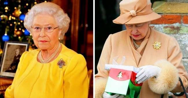 10рождественских традиций королевы Англии, которые будут полезны многим изнас
