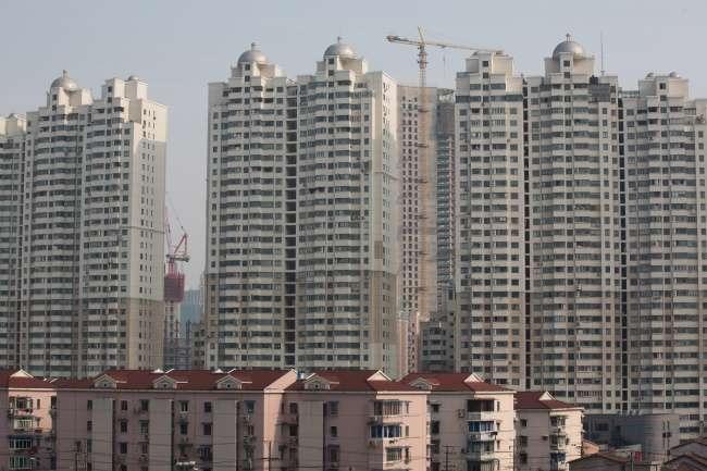 Специалисты назвали самые безопасные этажи для жилья