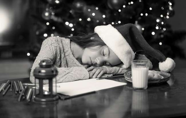 Почему каждый новый год стоит начинать жить снуля икак это правильно сделать