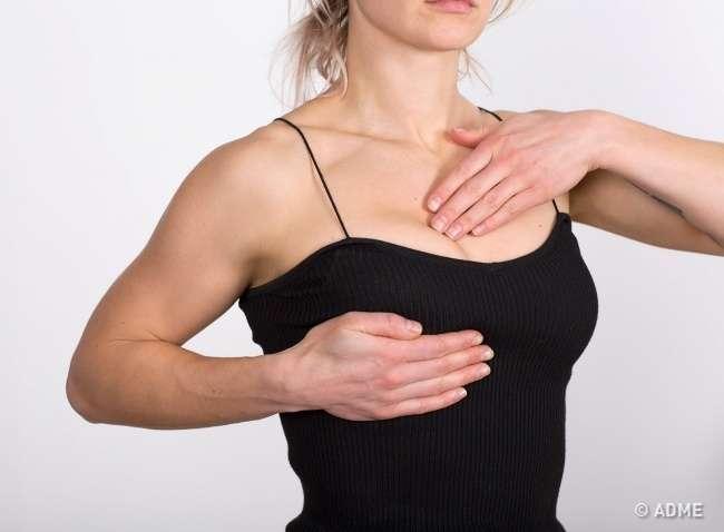 11симптомов гормонального дисбаланса, окоторых должна знать каждая женщина