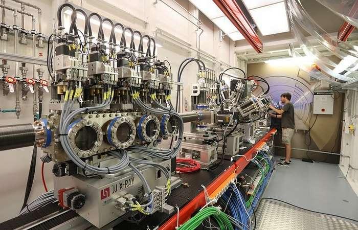 10 главных достижений науки и техники за 2017 год-12 фото-