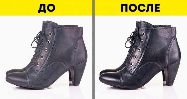 Эксперт обувного бренда рассказал, что нужно делать собувью, чтобы она прослужила много зим