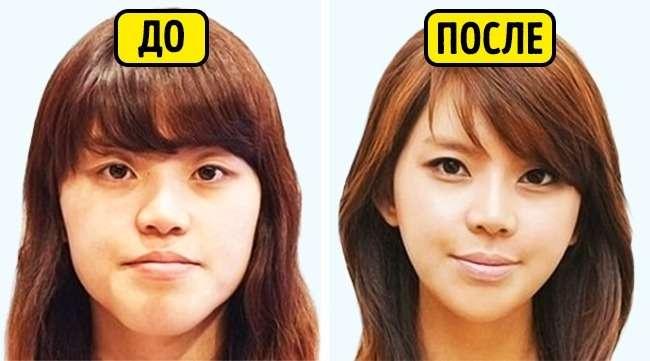 8необычных корейских способов ухода засобой, которые действительно работают