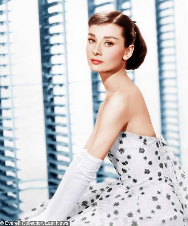 25доказательств, что мода 50-х должна вернуться
