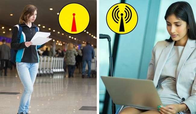20малоизвестных хитростей, которые пригодятся вам ваэропорту любого города