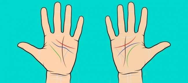 8приемов чтения человека, которыми пользуются гадалки иэкстрасенсы
