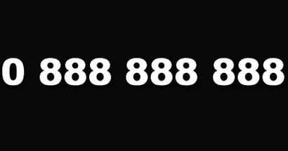 -Звонки смерти-, или на какие номера категорически не рекомендуется звонить и отвечать в некоторых странах (если верить городским легендам)