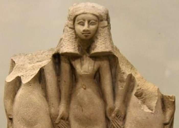 Как жили простые люди в Древнем Египте