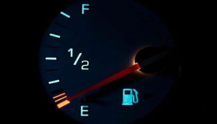 Привычки водителей, которые гробят их авто