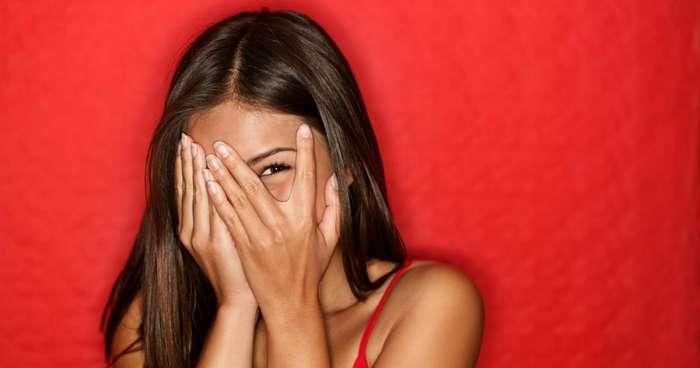 Психологические приемы, которые обернут неприятную ситуацию себе на пользу