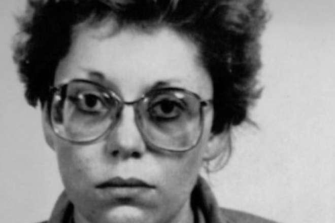 самые красивые женщины-убийцы в истории фото видео кожаный задник можно