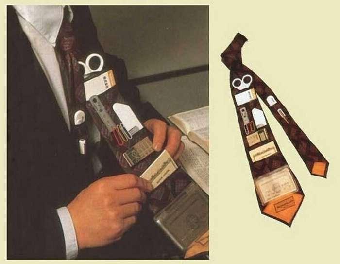 Странные изобретения, которые были созданы, благодаря мудрым японцам