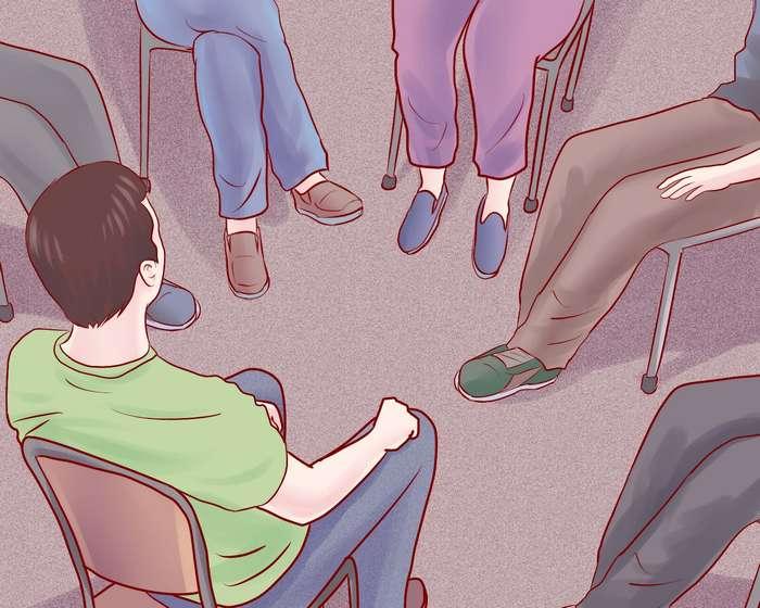 -Я больше не я-. Пользователи Reddit с диагностированной шизофренией рассказывают о том, как они поняли, что у них начала «подтекать крыша» (Часть 2)