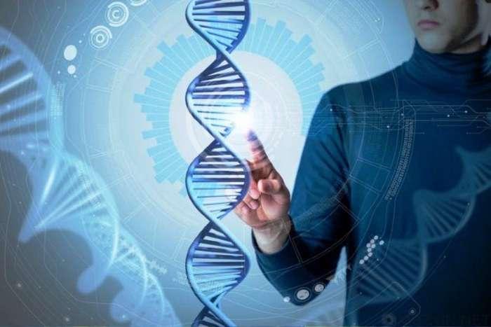 Научные открытия 2017 года