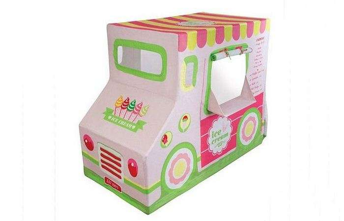 15 занимательных игрушек, которые станут хорошим подарком для детей любых возрастов