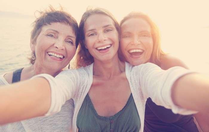 Учёные узнали главное слагаемое счастья и рассказали, как его найти