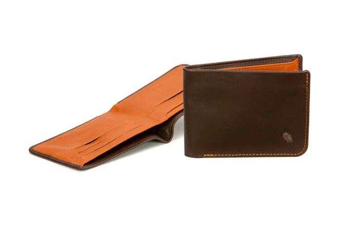 Советник по подаркам: 5 недорогих вещей, которые можно подарить близкому человеку без особого повода