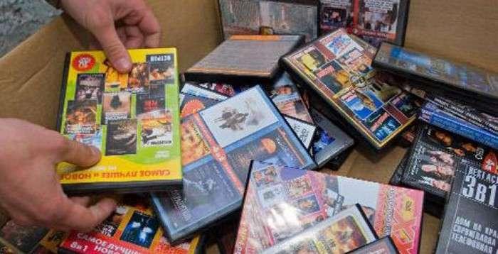 Забавные вещи, которые поймут только те, кто вырос в 90-ые (20 фото)