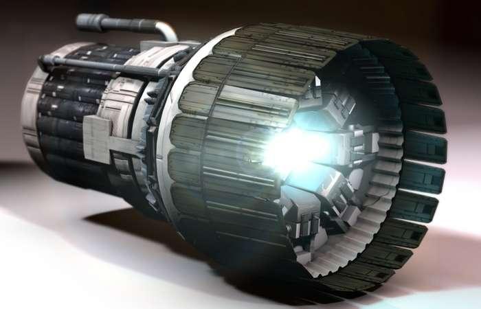 11 уже существующих технологий, которые делают научную фантастику реальностью