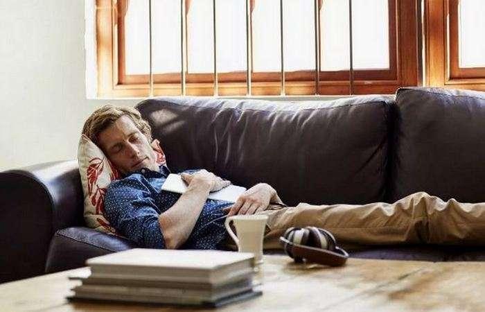 10 доступных способов оставаться активным и бодрым, даже если не спал всю ночь
