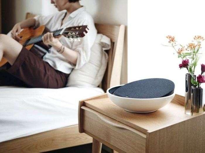 10 высококачественных домашних акустических систем, которые подойдут для любого дома