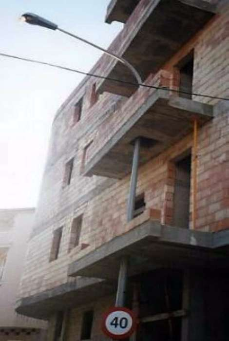 Настоящие проколы строителей, у которых руки не оттуда растут (17 фото)