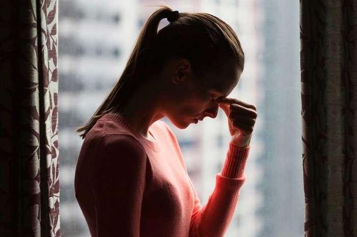 8 тревожных сигналов вашего тела, которые нельзя игнорировать