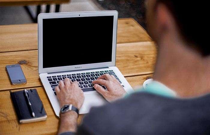 Кто такие -цифровые кочевники-, или Как в два шага избавиться от ежедневной рутины