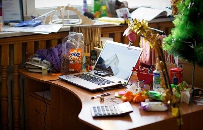 10 настольных устройств и аксессуаров, которые упорядочат дела и повысят производительность