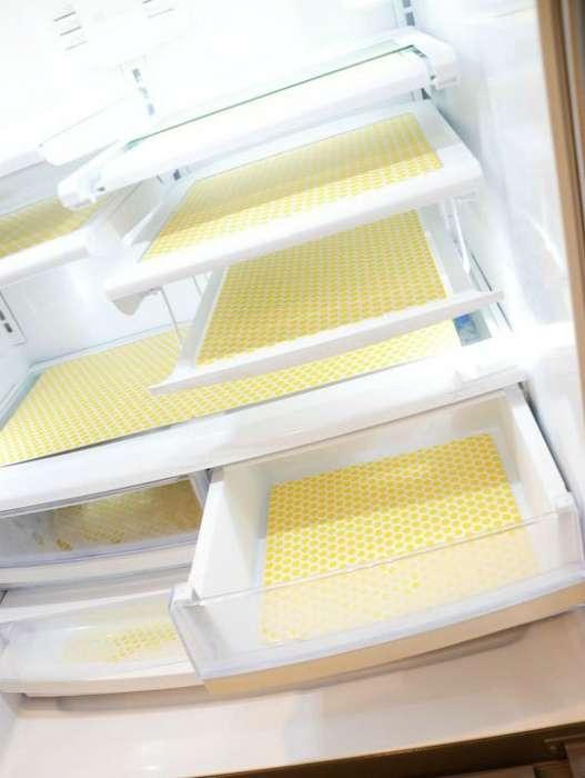 18 -ленивых- советов, которые помогут убрать в доме и поддерживать порядок с минимальными усилиями